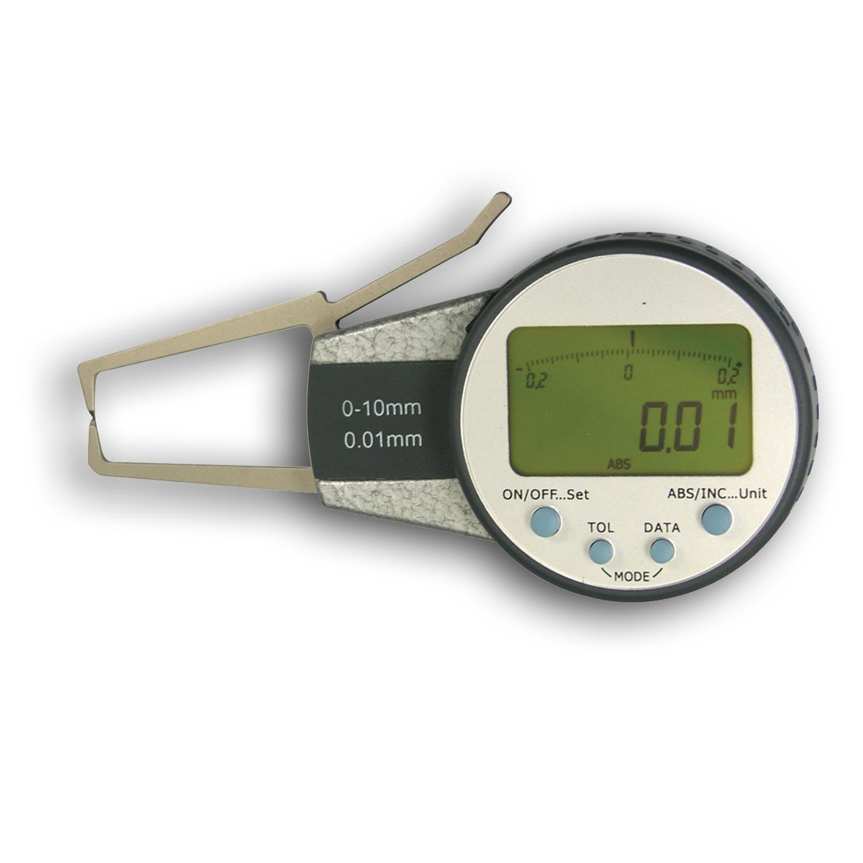 Digitaler Außen-Schnelltaster 0-50mm wählbar, online kaufen.