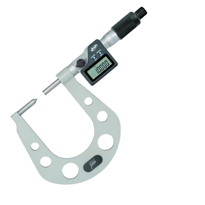 Bremsscheibe Messschieber Dickenmessgerät Messschieber Lineal Messwerkzeug